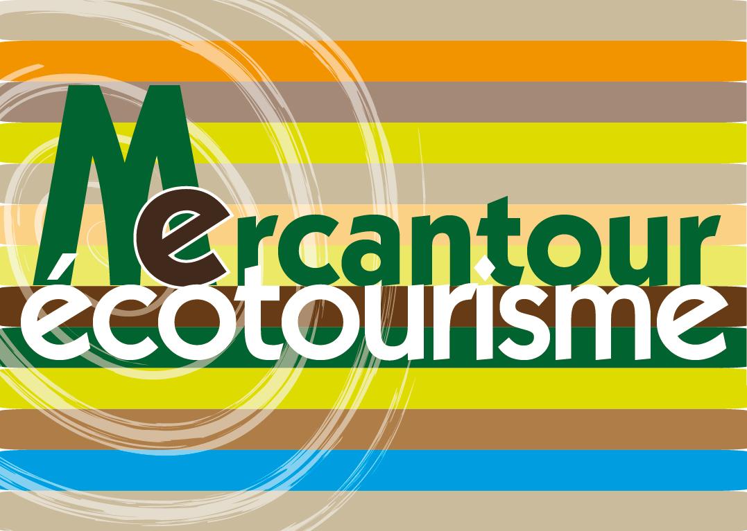mercantour-ecotourisme