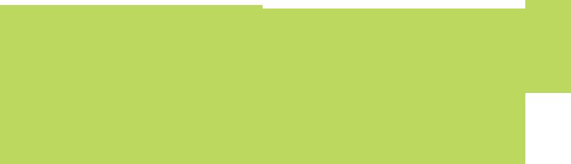 logo_refuges_lpo_vert